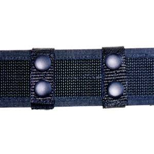 Passant de ceinture (set de 4)