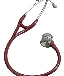 Stéthoscope Littmann Cardio III