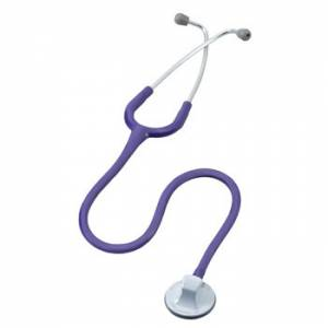 Stéthoscope Littmann Select