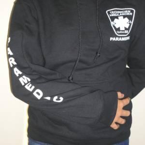Kangourou PARAMEDIC