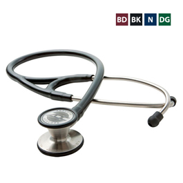 Stéthoscope ADC #601 Cardiologie